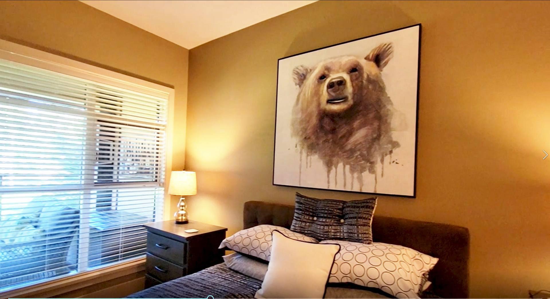 bear-br2