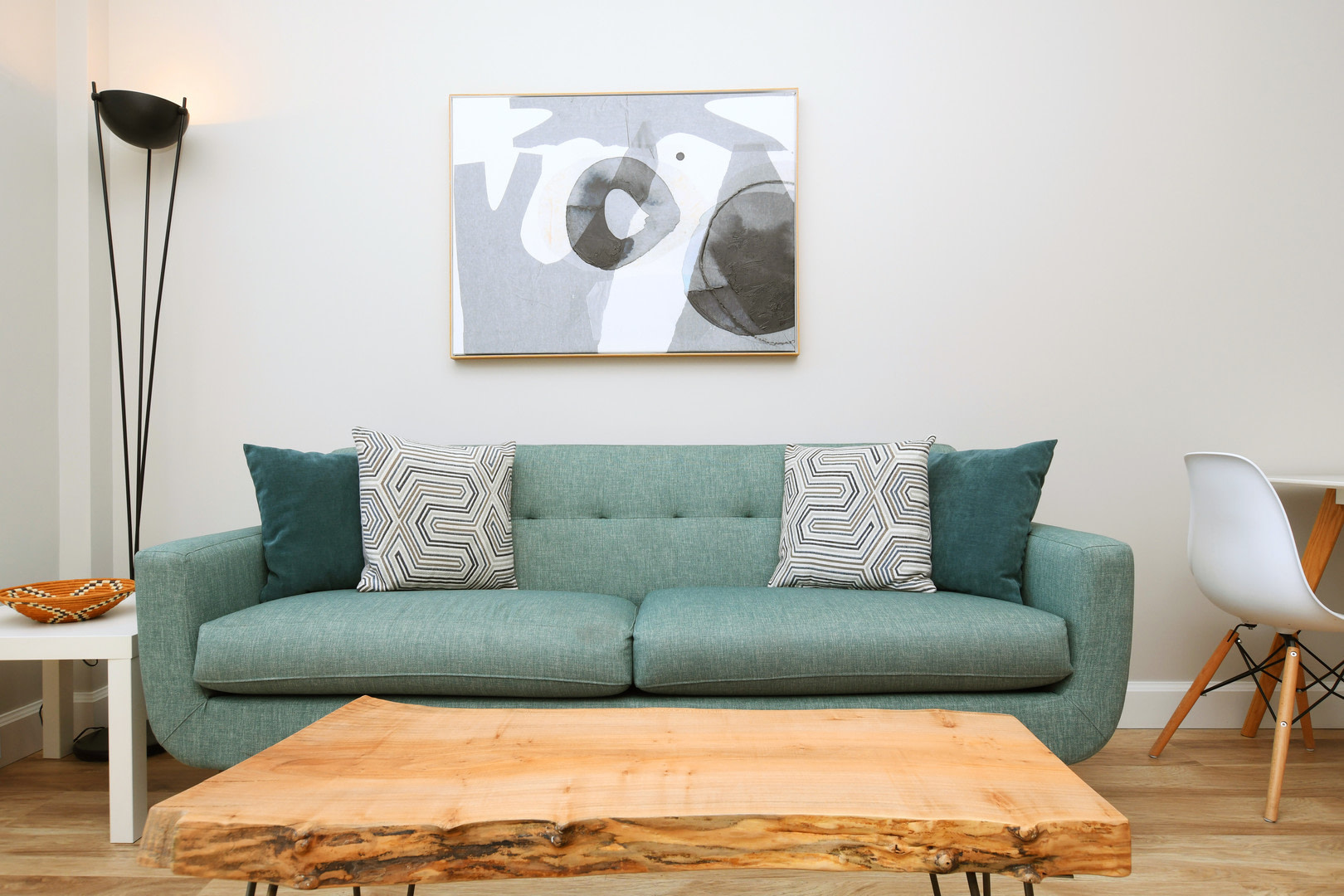 Read more about the article One Bedroom 595 Pandora