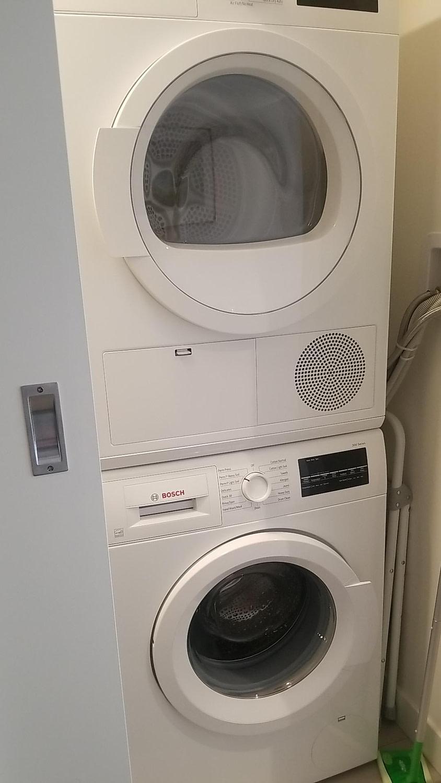 yy-laundry