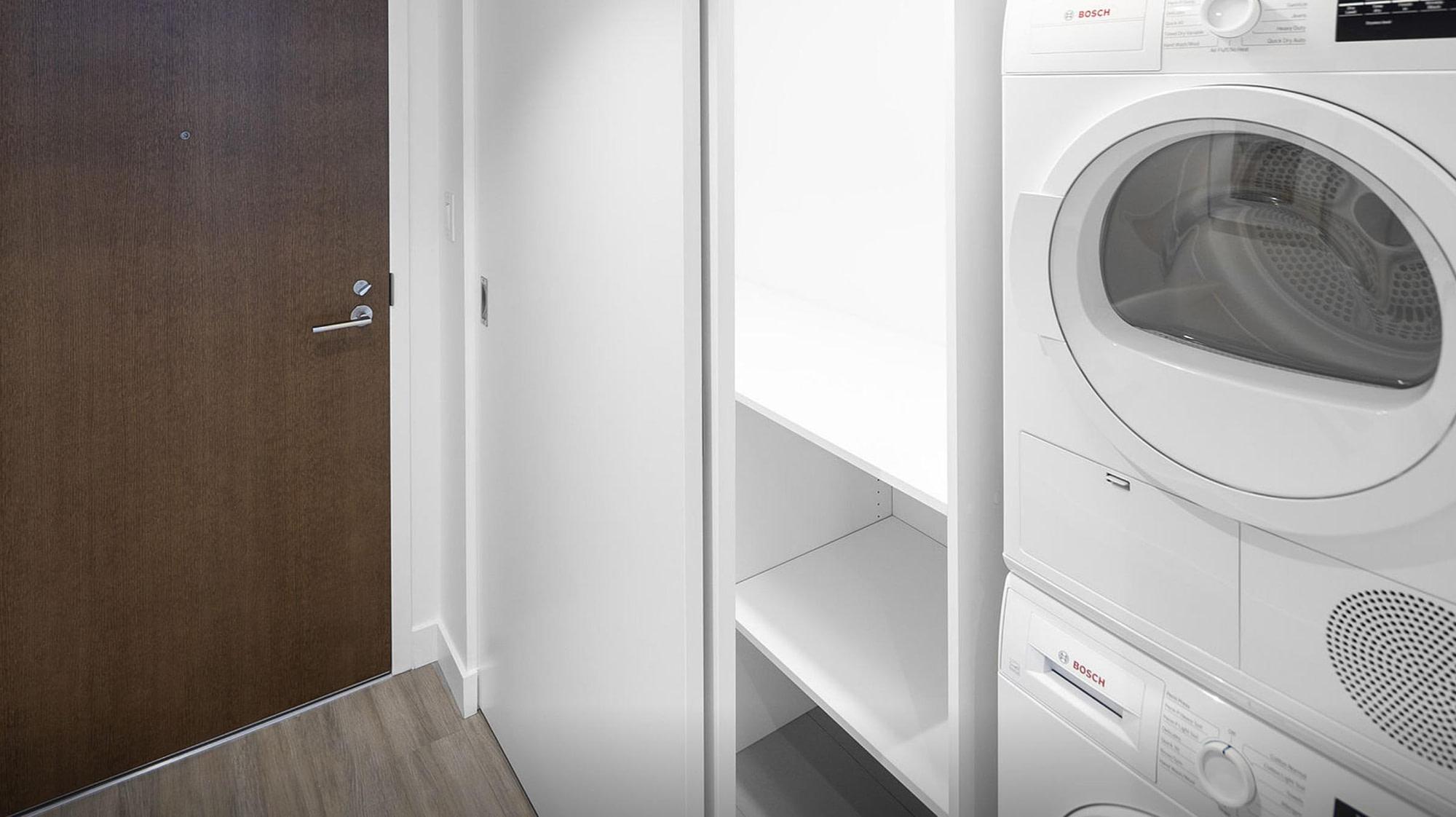 yy-laundry2